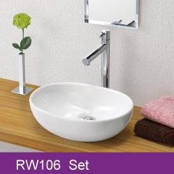 RW106-img_SA