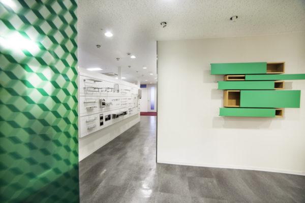 9f_office
