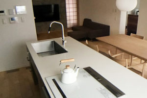 sekisui_w_kitchen3
