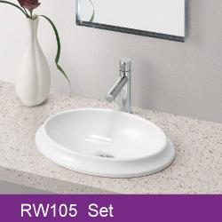 RW105-img_SA