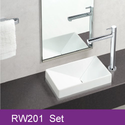 RW201-img_SA