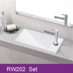 RW202-img_SA